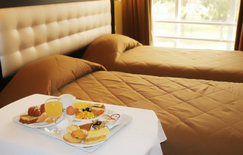 chambres_al_walid_hotel_casablanca7
