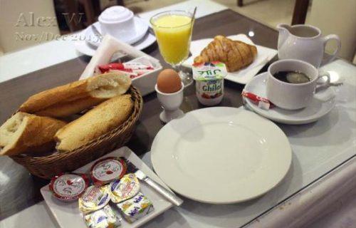 gastronomie_Amouday_casablanca2