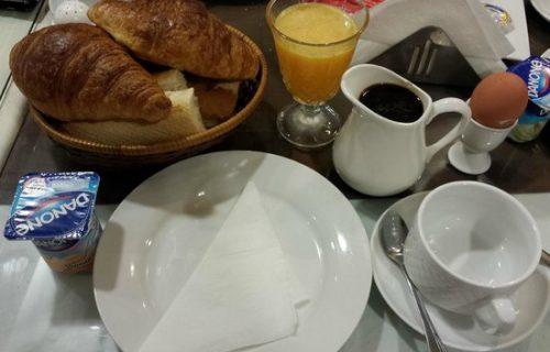 gastronomie_Amouday_casablanca3
