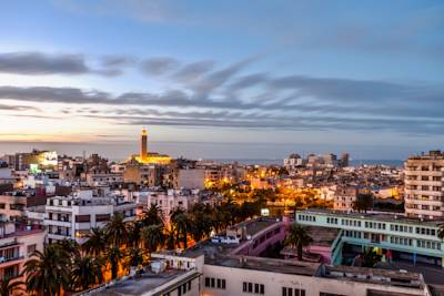 hotel_Atlas_Almohades _City_Center_Casablanca11