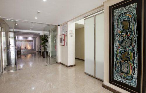 hotel_al_walid_hotel_casablanca3