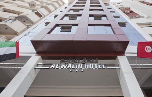 hotel_al_walid_hotel_casablanca4