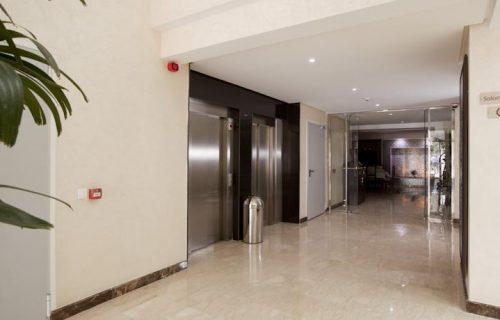 hotel_al_walid_hotel_casablanca5