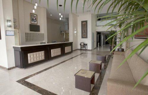 hotel_al_walid_hotel_casablanca8