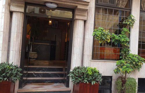 hotel_astrid_casablanca1