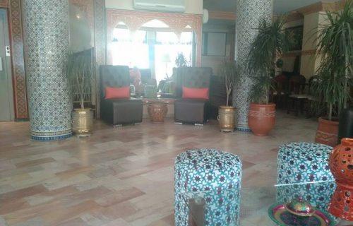 hotel_astrid_casablanca12