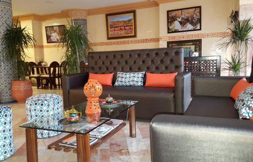 hotel_astrid_casablanca7