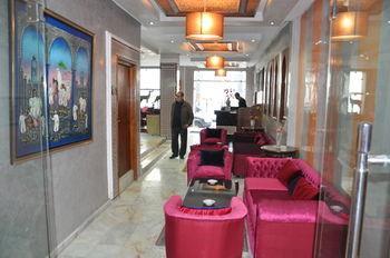hotel_colisee_casablanca2