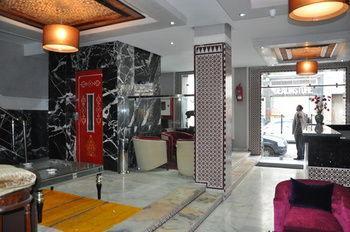 hotel_colisee_casablanca5