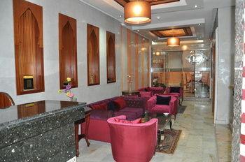 hotel_colisee_casablanca6
