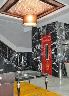 hotel_colisee_casablanca9