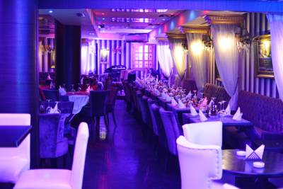 restaurant_Art_Palace_ Spa_casablanca10