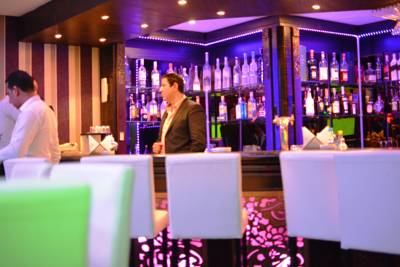 restaurant_Art_Palace_ Spa_casablanca9