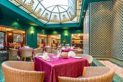 restaurant_Atlas_Almohades _City_Center_Casablanca3