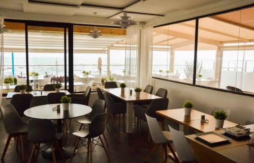 restaurant_Azur_casablanca3