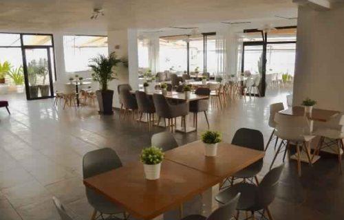 restaurant_Azur_casablanca4
