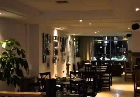 restaurant_Azur_casablanca6