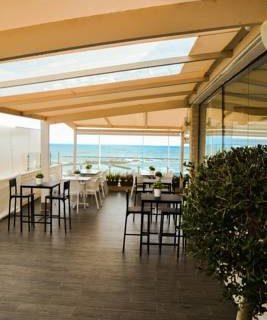restaurant_Azur_casablanca8