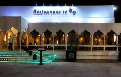 restaurant_Casablanca_Le_Lido_Thalasso_Spa_CASABLANCA1