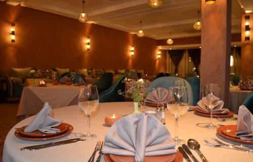 restaurant_Casablanca_Le_Lido_Thalasso_Spa_CASABLANCA2
