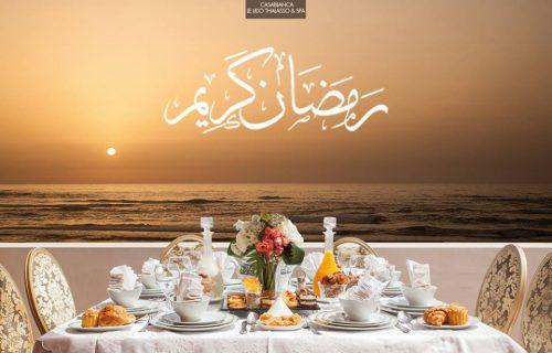 restaurant_Casablanca_Le_Lido_Thalasso_Spa_CASABLANCA3