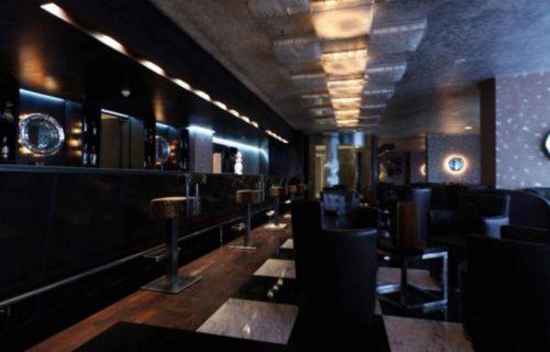 restaurant_Farah_Casablanca1
