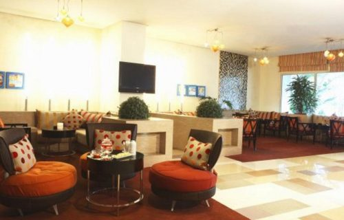 restaurant_Farah_Casablanca10