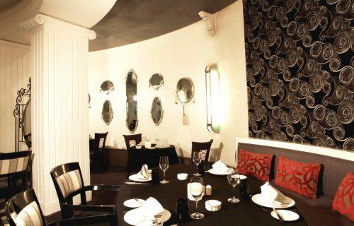 restaurant_Farah_Casablanca3
