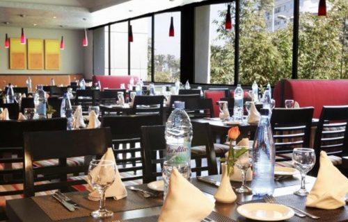 restaurant_Farah_Casablanca4