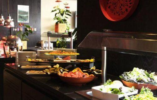 restaurant_Farah_Casablanca6