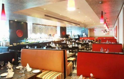 restaurant_Farah_Casablanca8