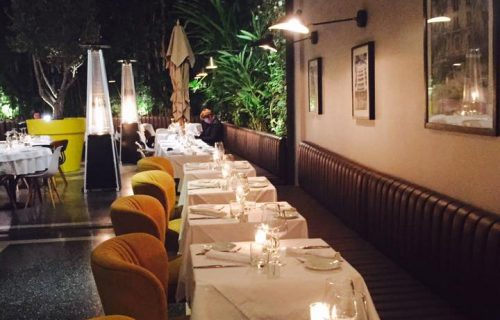 restaurant_Gauthier_Boutique_casablanca19
