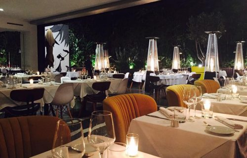 restaurant_Gauthier_Boutique_casablanca3