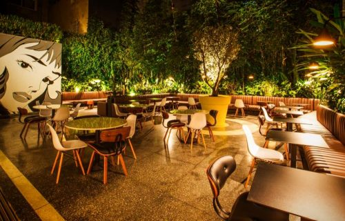 restaurant_Gauthier_Boutique_casablanca7