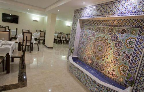 restaurant_al_walid_hotel_casablanca7