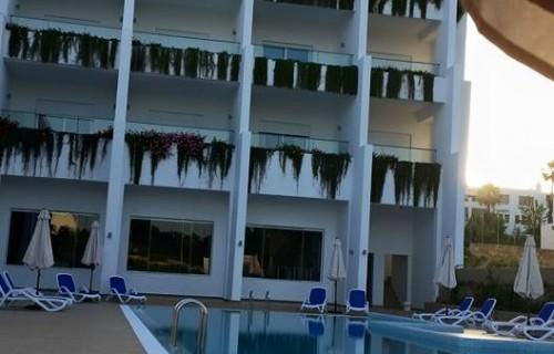 Hôtel_Tamuda_Beach_tetouan10