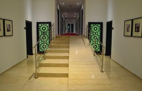 Hôtel_Tamuda_Beach_tetouan3