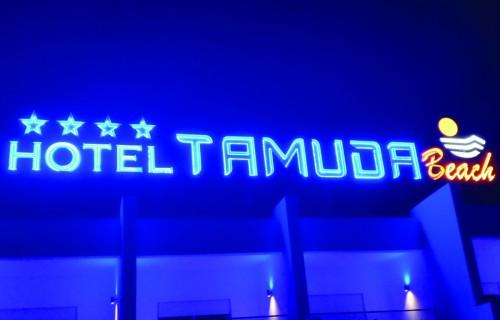 Hôtel_Tamuda_Beach_tetouan5
