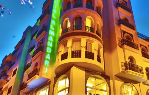 Hotel_Al_Mandari_tetouan1