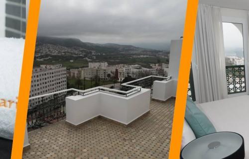 Hotel_Al_Mandari_tetouan8
