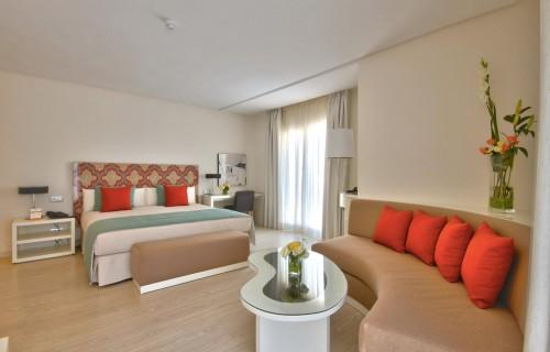 chambres_Al_Mandari_tetouan2