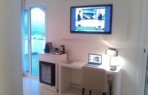 chambres_Al_Mandari_tetouan6