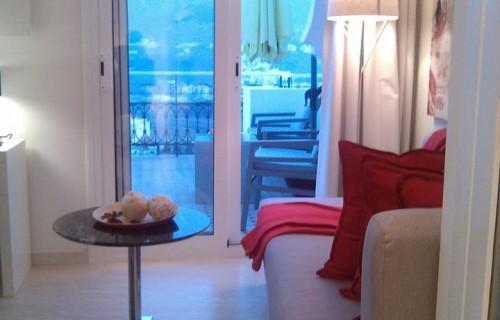chambres_Al_Mandari_tetouan7