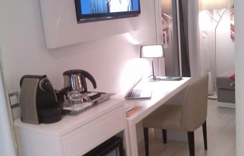 chambres_Al_Mandari_tetouan8