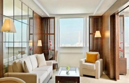 chambres_Hyatt_Regency_Casablanca3