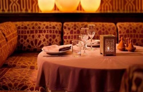 gastronomie_Hyatt_Regency_Casablanca2