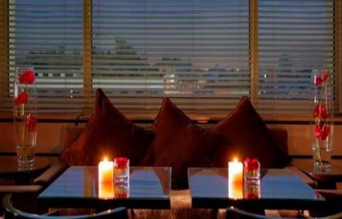 gastronomie_Hyatt_Regency_Casablanca3