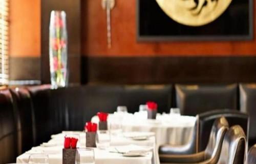 gastronomie_Hyatt_Regency_Casablanca4