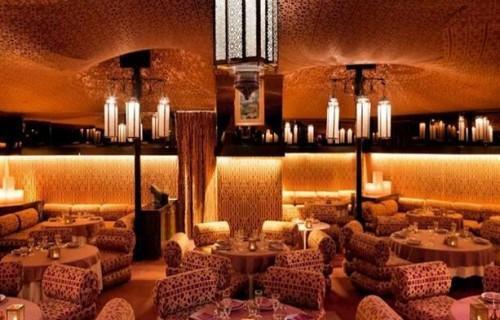 gastronomie_Hyatt_Regency_Casablanca5