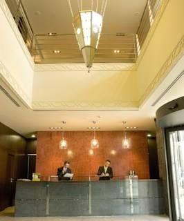 hôtel_barcelo_casablanca1